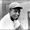 Jackie Robinson #42 – April 15th in African American History