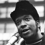 Fred Hampton Sr