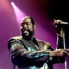 Barrence Eugene Carter (Barry White)
