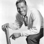 Benjamin Franklin Peay (Brook Benton)