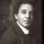 Samuel Coleridge-Taylor