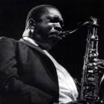 John William Coltrane