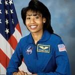 Stephanie Diana Wilson