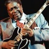 "Riley ""B. B."" King"