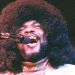 "William Everett ""Billy"" Preston"