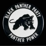 Black Panther Party for Self-Defense