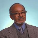 Emmett W. Chappelle