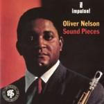 Oliver Edward Nelson