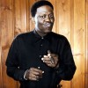 "Bernard Jeffrey ""Bernie Mac"" McCullough"