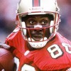 Jerry Lee Rice