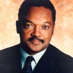 Jesse Louis Jackson