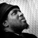 Thelonious Sphere Monk, Jr.