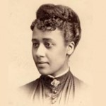 Anna Julia Haywood Cooper