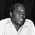 Eduardo Chivambo Mondlane
