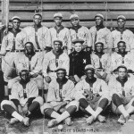 The Negro National League