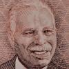 William Boyd Allison Davis
