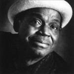 "William James ""Willie"" Dixon"