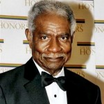 "Raiford Chatman ""Ossie"" Davis"