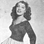 Anne Wiggins Brown