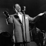 "William Clarence ""Billy"" Eckstine"