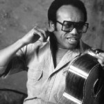 "Robert Dwayne ""Bobby"" Womack"