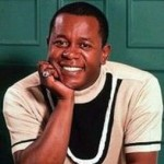 "Clerow ""Flip"" Wilson, Jr."