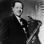 Lester Willis Young