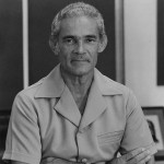 Michael Norman Manley