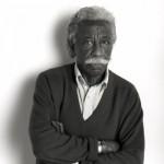 Gordon Roger Alexander Buchanan Parks