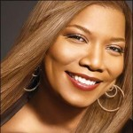 Dana Elaine Owens (Queen Latifah)