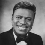"Earl Kenneth ""Fatha"" Hines"
