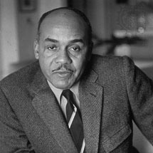 the life of ralph waldo ellison an american writer April 16 marks the 23rd anniversary of the death of ralph waldo ellison, interred at trinity church april 16: ralph waldo ellison and writers including.