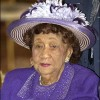 Dorothy Irene Height