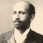 William Edward Bughardt Du Bois