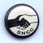 The Student Nonviolent Coordinating Committee