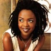 Lauryn Noel Hill