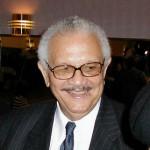 Vernon D. Jarrett