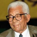 Walter Max Ulyate Sisulu