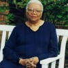 Thelma Lucille Sayles (Lucille Clifton)