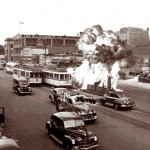 The Detroit Race Riot