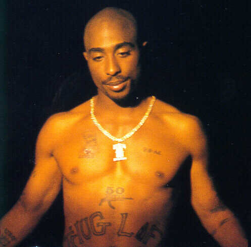 a biography of tupac shakur a musician Tupac amaru shakur was an american rapper and actor, widely known by his stage names 2pac and makaveli considered among the greatest music artists of all time, tupac shakur was born on june 16, 1971 to billy garland and afeni shakur.