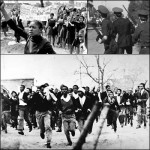 The Soweto Children's Uprising