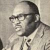 Arthur A. Fletcher