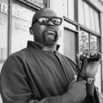 Ronald McKinley Everett - Maulana Karenga