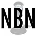 The National Black Network