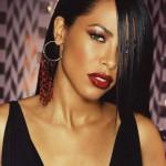Aaliyah Dana Houghton