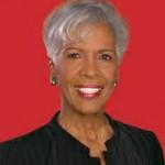 Arnette R. Hubbard