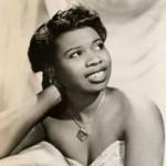 Esther Mae Jones Phillips