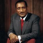 John Harold Johnson