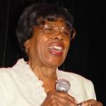 Marie Roach Knight